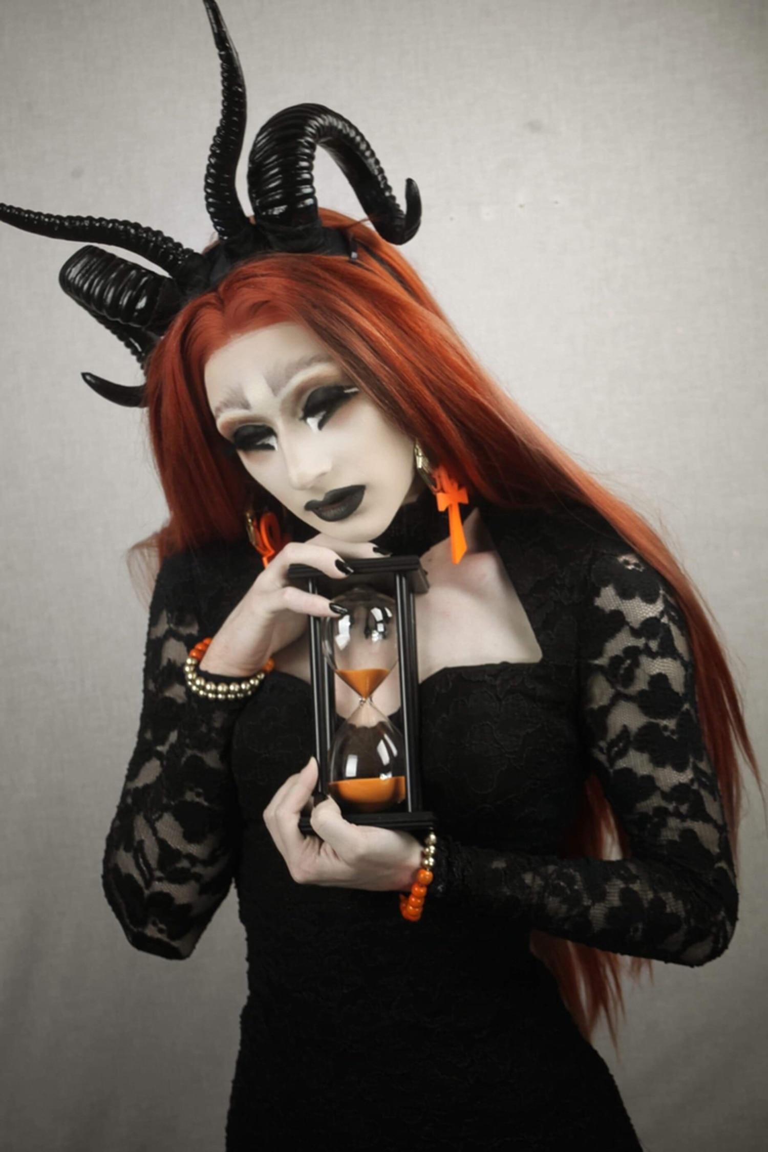 Willow Heishii