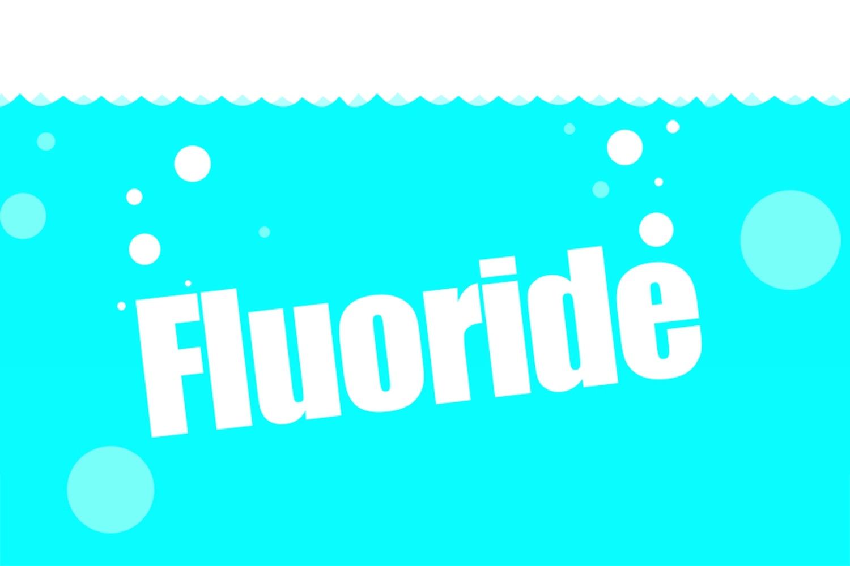 Slikovni rezultat za fluoride