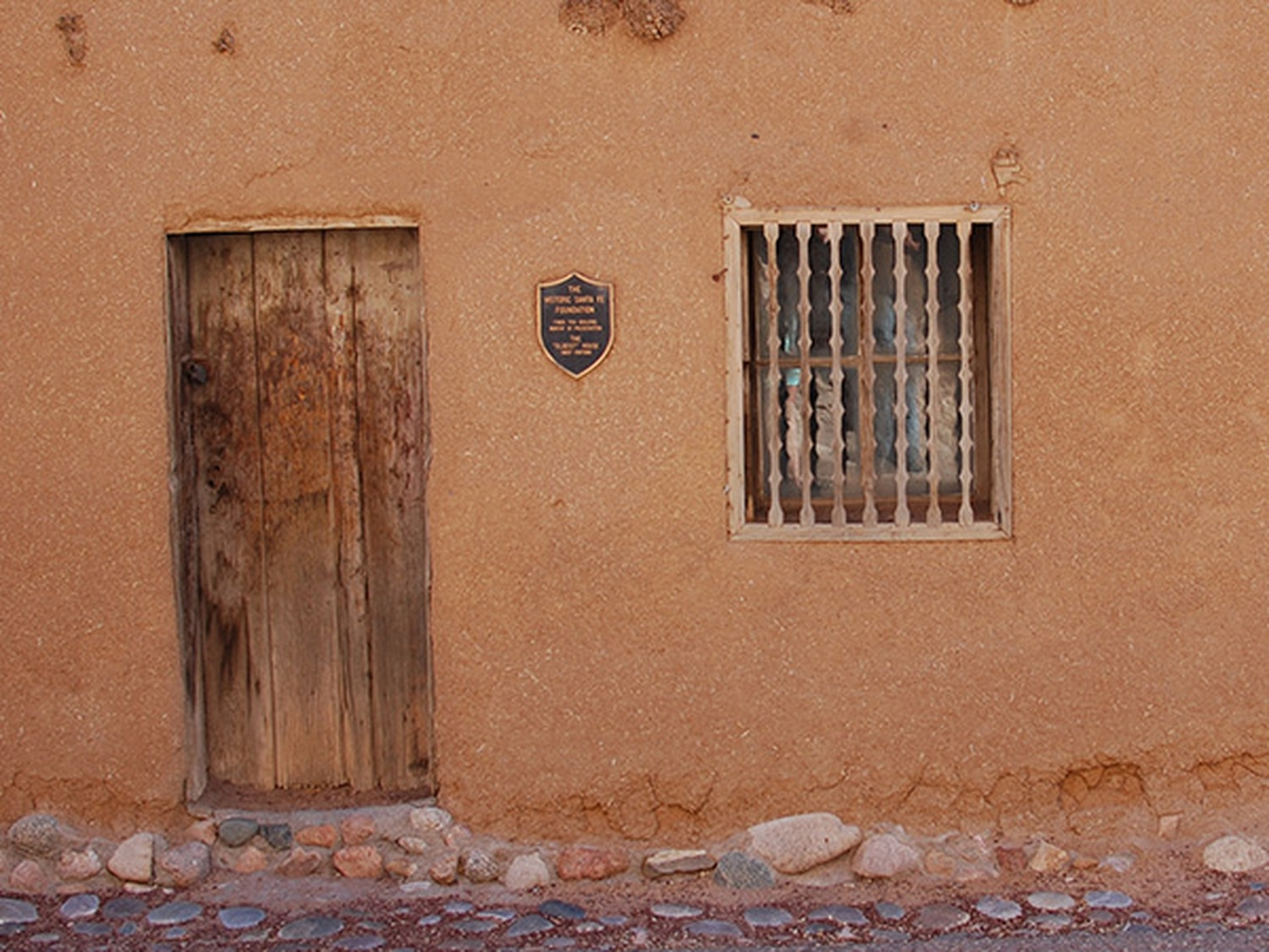 Awesome This Old House News Santa Fe Reporter Download Free Architecture Designs Embacsunscenecom