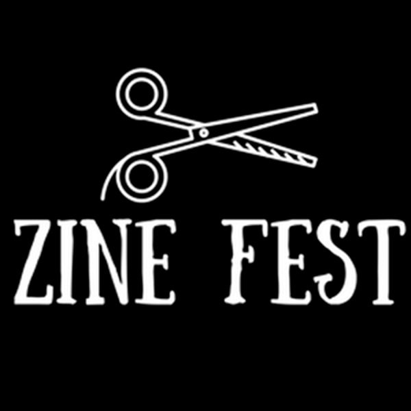 Santa Fe Zine Fest Zines, comics and alternative press publications unite to present a day full of independent literary radness. This showcase features creators by Anastasio Wrobel, Francisco Haros Lopez, Yvette Serrano and more. More Info>>