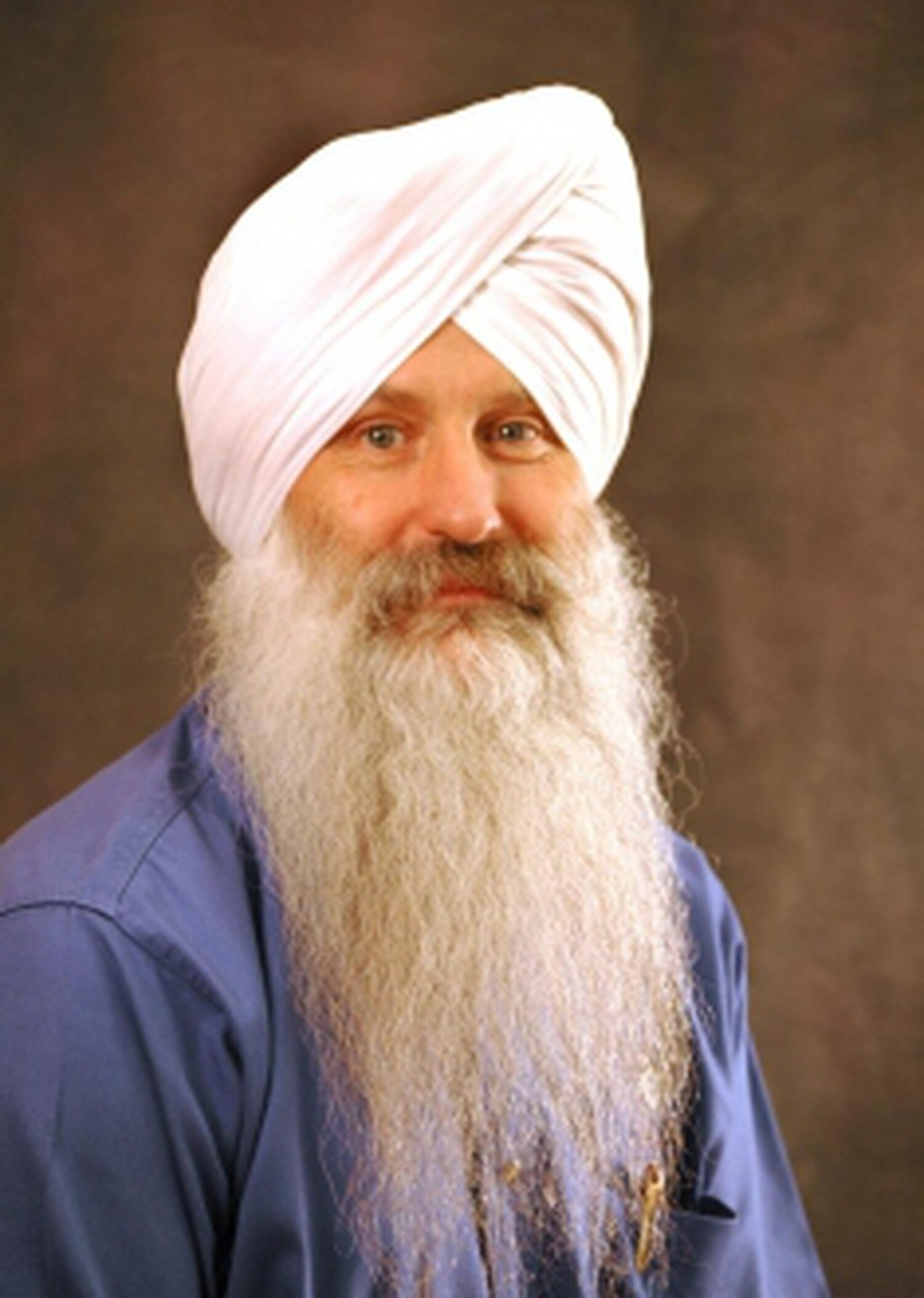 Akal co-founder Gurutej Singh Khalsa is a plaintiff in the lawsuit, but declined to speak for this article.