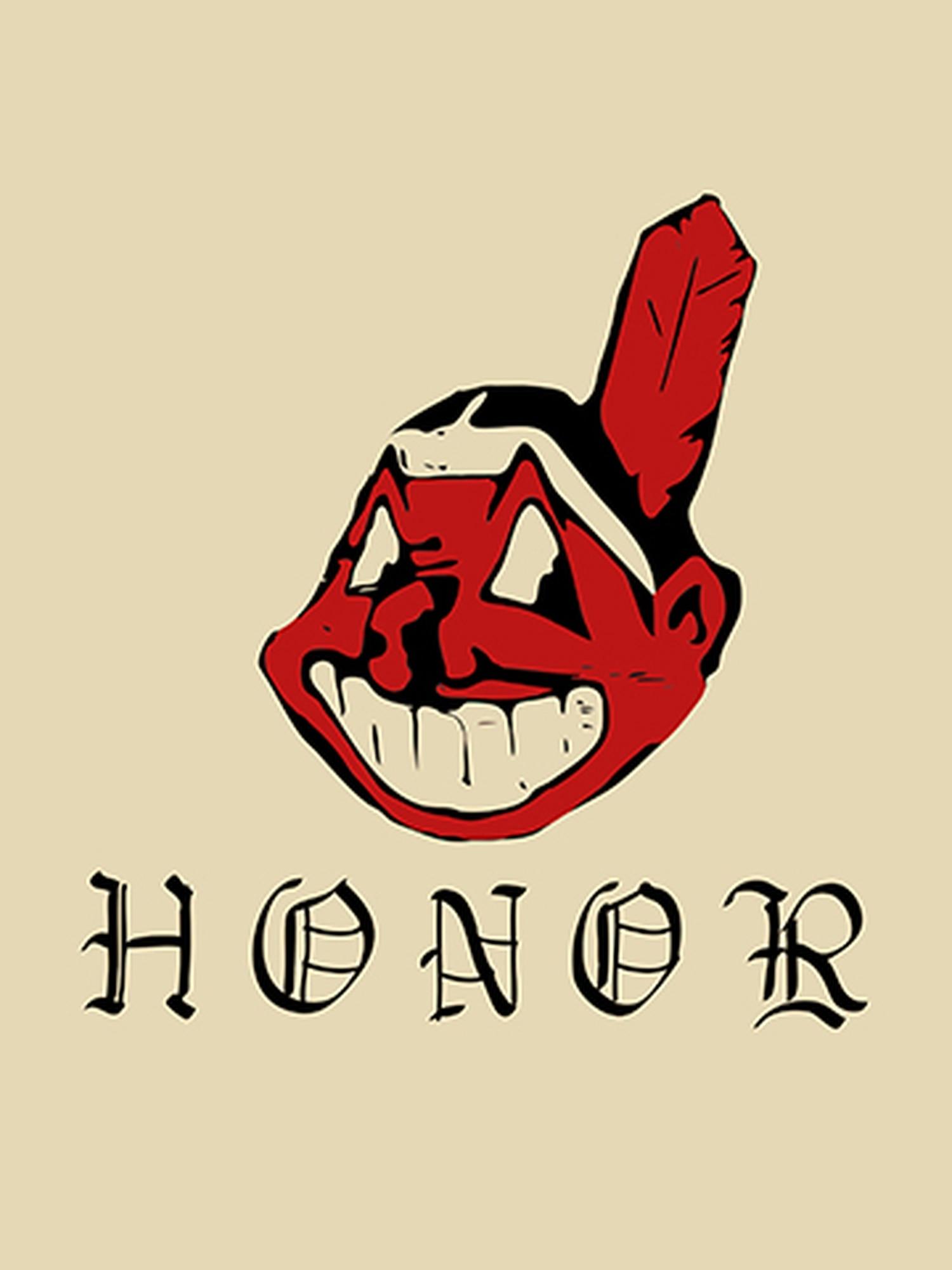 """Honor"""
