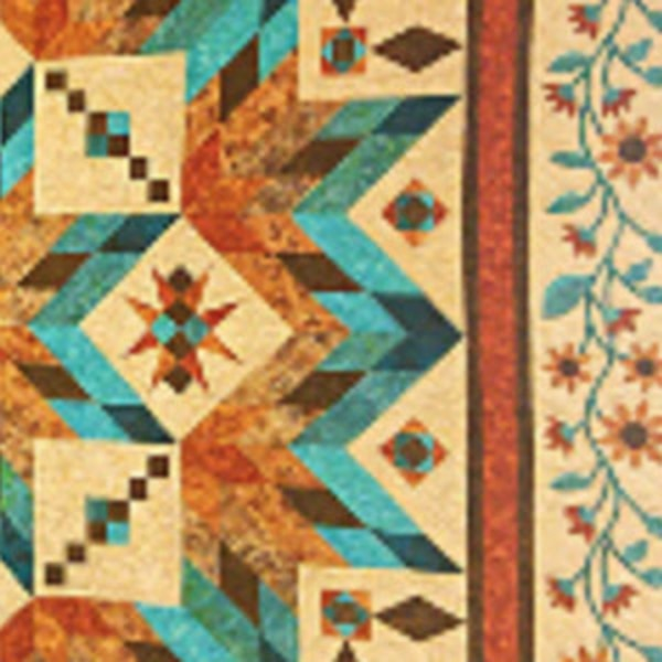 Quilt Fiesta A vast display of contemporary colorful quilts all made by Northern New Mexico Quilter's Guild quilters who are donate the quilts to raise money for community service projects. Enter a raffle to win a quilt on Sunday! More Info>>