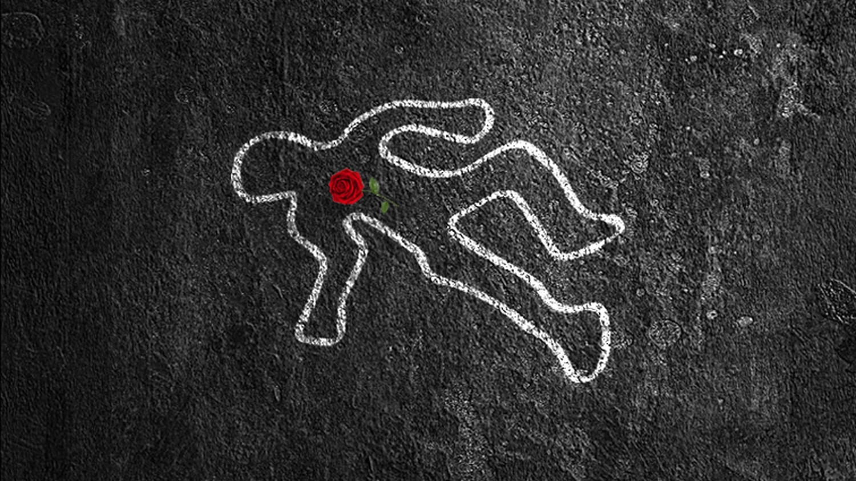 Murdered in 2019 | News | Santa Fe Reporter