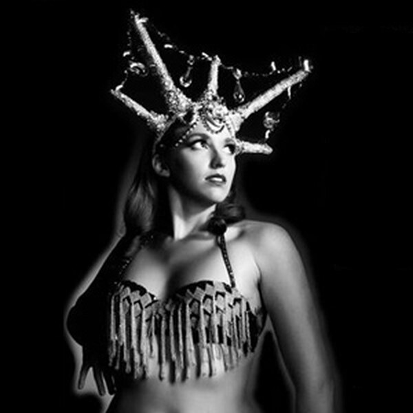 Zircus Erotique Burlesque & Variety Show Zircus Erotique brings their burlesque and variety show to the Palace Restaurant & Saloon with special guest performers from Amarillo. More Info>>