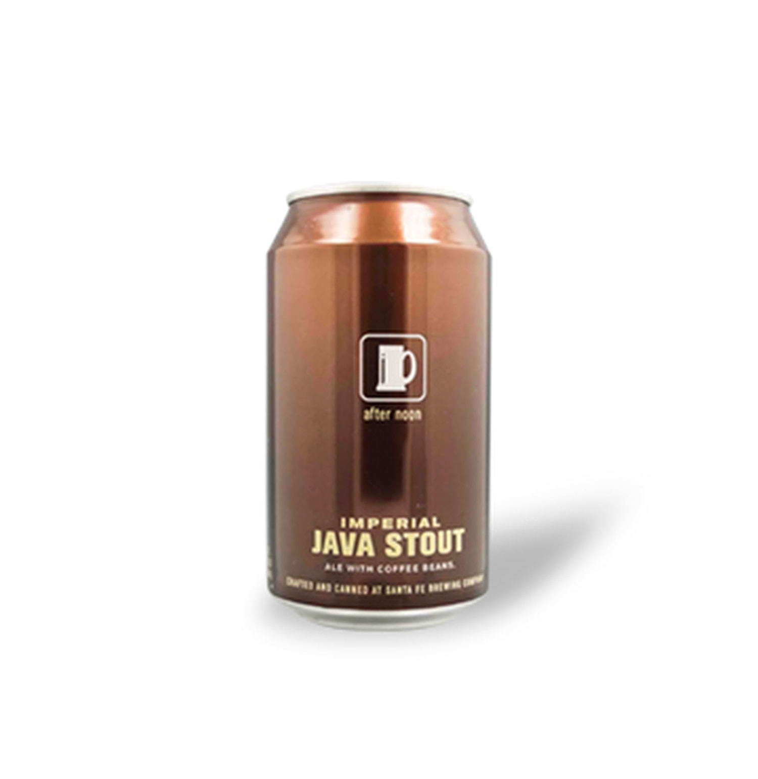 With so many local breweries to choose from, we asked the experts what they'd recommend from their own operations. David Ahern-SerondeSanta Fe Brewing Co. Java stout. It's tasty and big. Also, coffee comes through and has a placebo caffeine buzz. People argue that. I don't. Brian LockSanta Fe Brewing Co.I personally love our Freestyle Pilsner. My tastebuds have evolved. It's a beer that light and easy to drink and you can have more than a couple and not feel like you're hammered. Jeffrey KaplanRowley Farmhouse Ales I'd say the Saison du Sarlacc. It's a mixed-fermentation, dry-hopped spelt saison, a great farmhouse-style beer. John RowleyRowley Farmhouse AlesI would say the upcoming bourbon barrel-aged Oud Bruin is going to be delightful. Still a ways to go on that beer, but it is coming along nicely. Michael KarrDuel BrewingAt this moment, I'd choose Bad Amber because I had one last night and it was delicious! Plus, I think it's a good entry into the Belgian style; lightly hopped, the malt and yeast come through with a bit of coriander spice. Todd YochamDuel BrewingCezanne Vérité. [It's a] barrel-aged saison [with] 10.4 percent ABV. Paul MalloryBlue Corn Brewery I think our [Road Runner] IPA is one of the best. It's aggressively hoppy, but it's still very drinkable. Rod TweetSecond Street Brewery Tough question. Boneshaker Special Bitter. Nothing too fancy by current standards and a pretty loose interpretation of a bitter, I gotta admit, but the style is a great platform and has everything: full-flavored, nice yeast character and highly drinkable because of it's unusual dry-hop combination of oily floral East Kent Goldings and sharp, spicy/fruity Citra. John WalkerSecond Street BreweryFulcrum. It's big, juicy, wildly aromatic and extremely drinkable for such a big IPA.