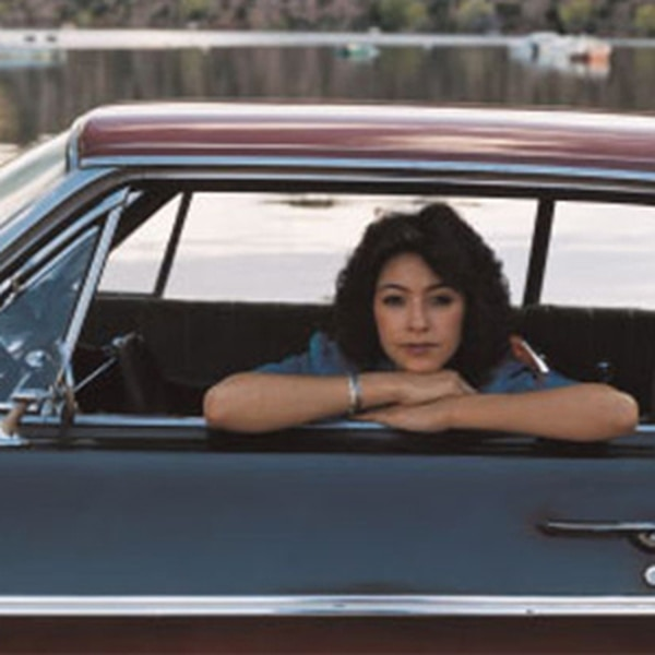 Meridel Rubenstein Rubenstein photographed lowrider culture in the late '70s and early '80s in Española and her portraits were exhibited in a show titled The Lowriders held on the Santa Fe Plaza in 1980. She talks about her experiences photographing and showing her work. More Info>>