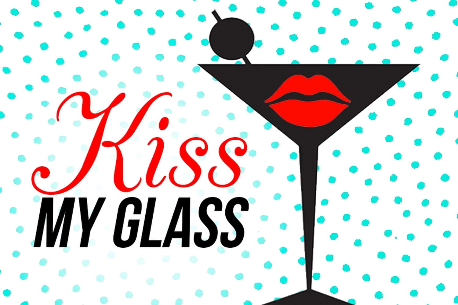 Classic Cocktails: The Mysterious Martini | Kiss My Glass