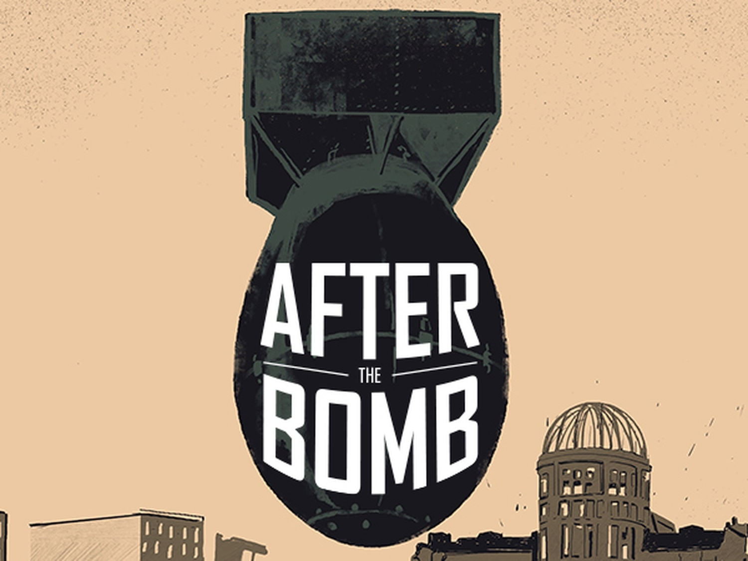 After the bomb cover stories santa fe reporter pat kinsella jeuxipadfo Image collections