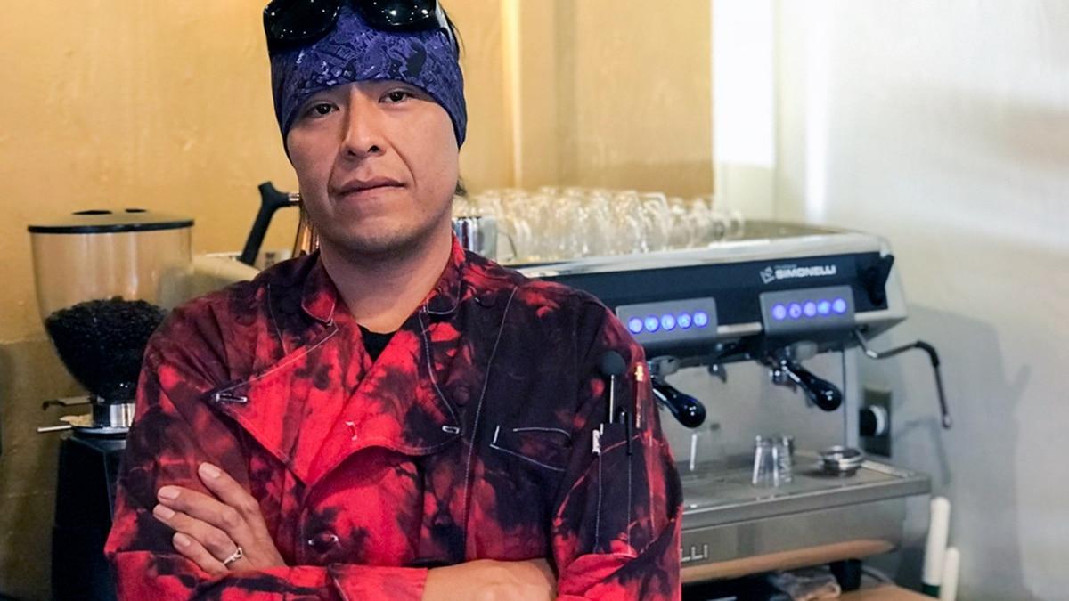 Remix Audio Bar Opens On Marcy Street News Santa Fe