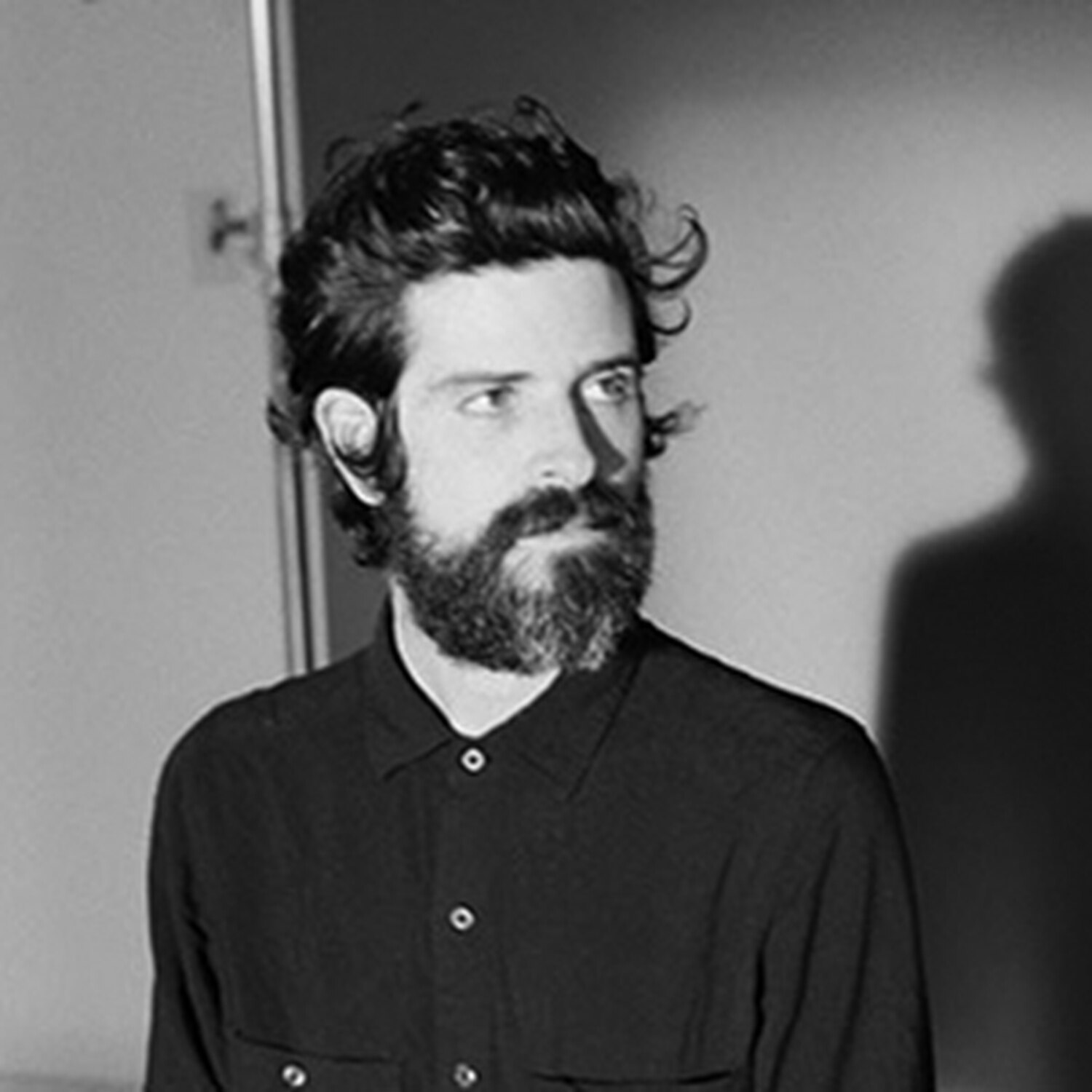 Courtesy Devendra Banhart