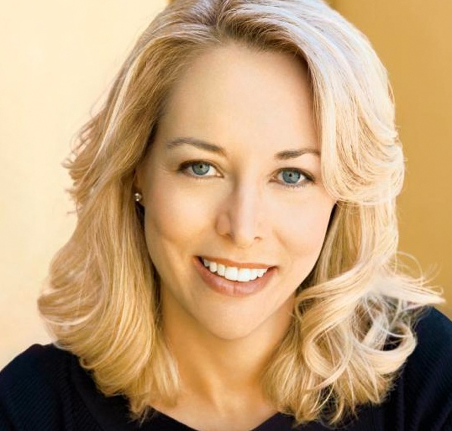 Former CIA agent Valerie Plame Wilson, shown here on the cover of her book, Fair Game, commends The Post for revealing the bloated, inefficient intelligence bureaucracy.
