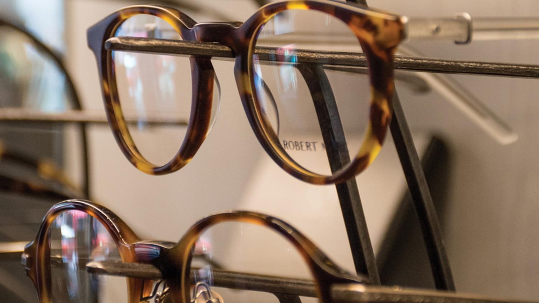 Botwin Eye Group / Oculus Optical