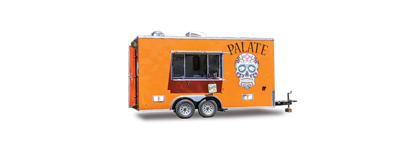 Hoagies Food Truck
