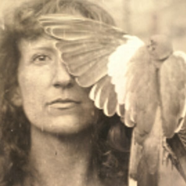 Gustavo Castilla: Anna The exhibition is a collaborative effort between Castilla and artist-in-residence Anna Yarrow and presents images of Yarrow displaying her inner artist-soul in Castilla's tintype photographs. MoreInfo>>