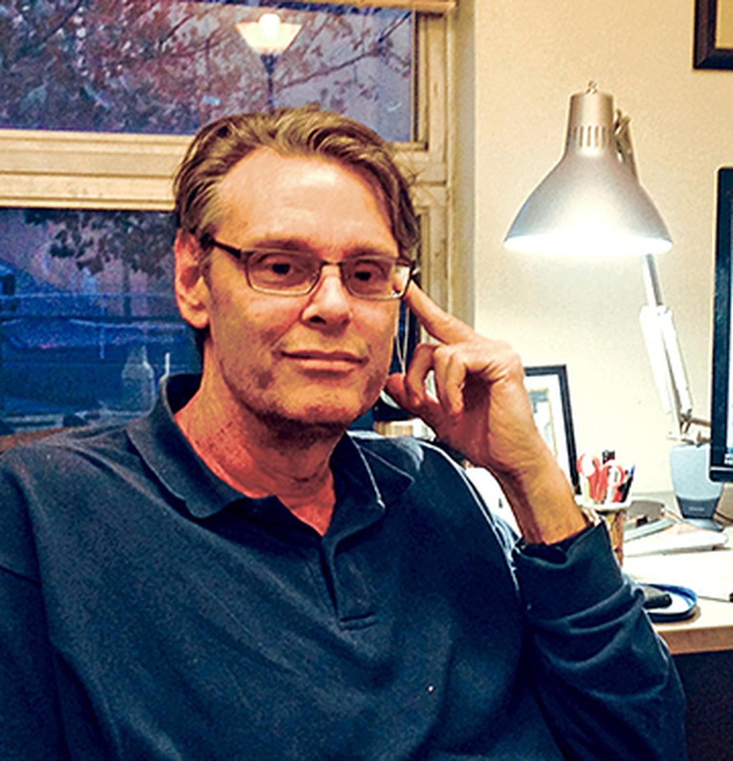 University of New Mexico's Jeff Mitchell says New Mexico's economy still has a long way to go.