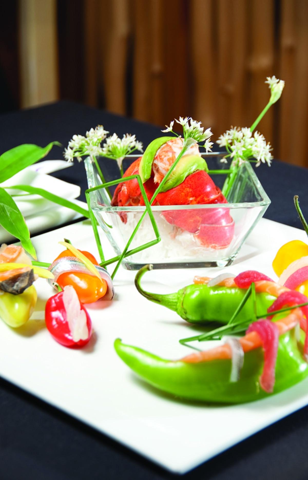 Food & Dining | Best of Santa Fe | Santa Fe Reporter