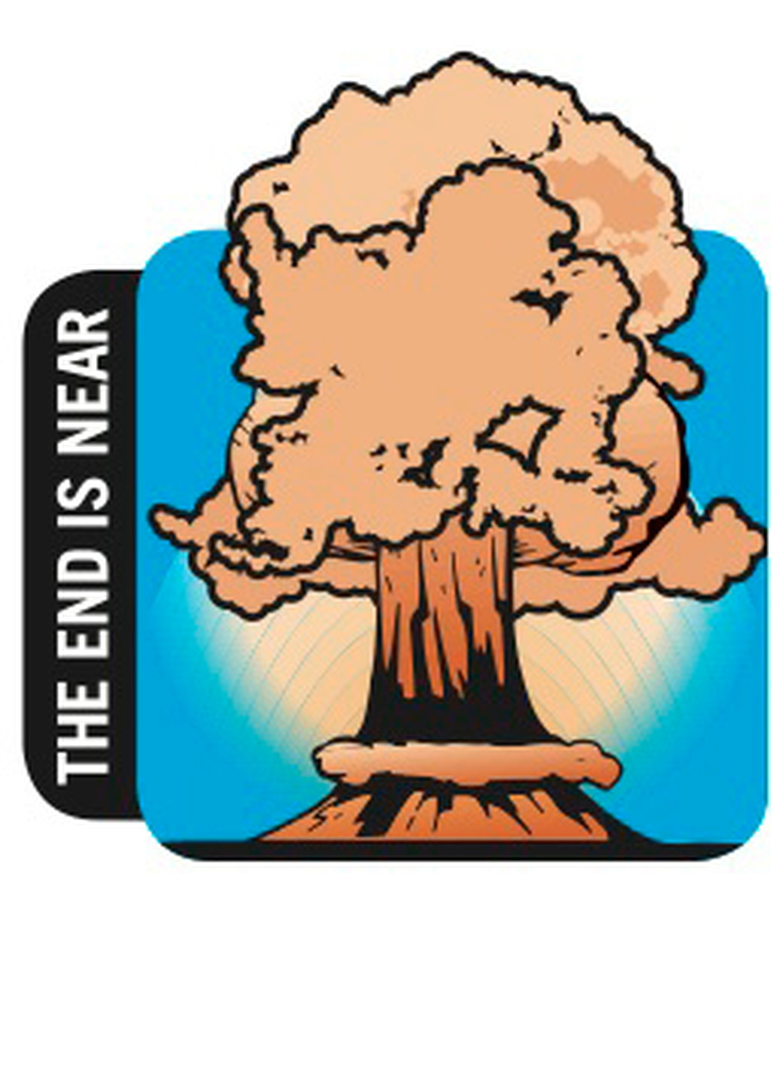The End Is Near | | Santa Fe Reporter