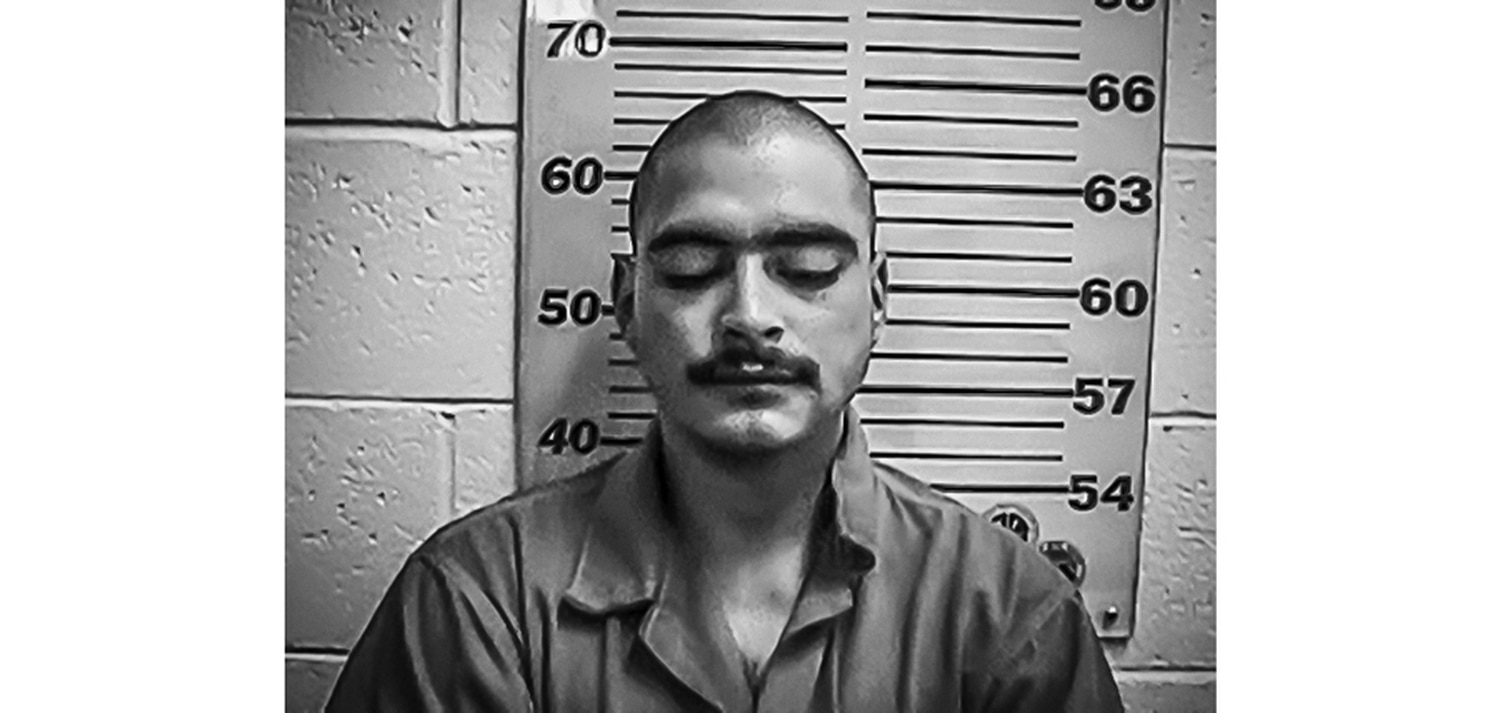 Ivan Sanchez Lara is serving a 67-year prison sentence for her murder and other crimes.