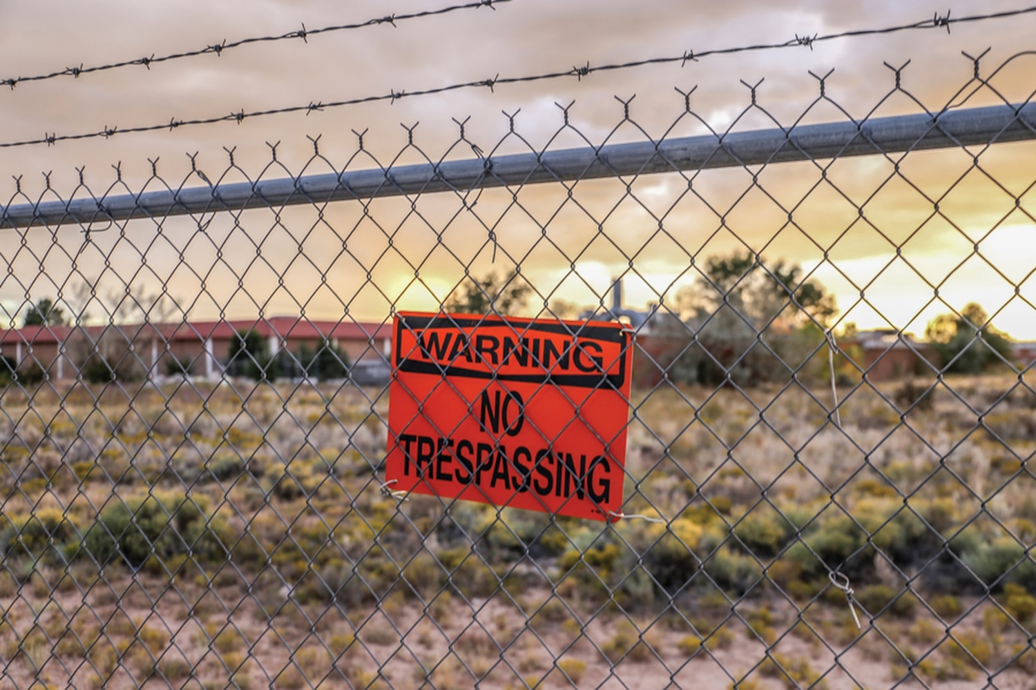The state environment department says the timeline for formal cleanup of the facility that formerly manufactured nuclear detection equipment isn't certain.
