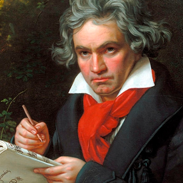 Santa Fe Symphony Concluding its 33rd season, the symphony performs a bombastic set of classics by Beethoven, Mendelssohn and Lauridsen with principle conductor Guillermo Figueroa. More Info>>
