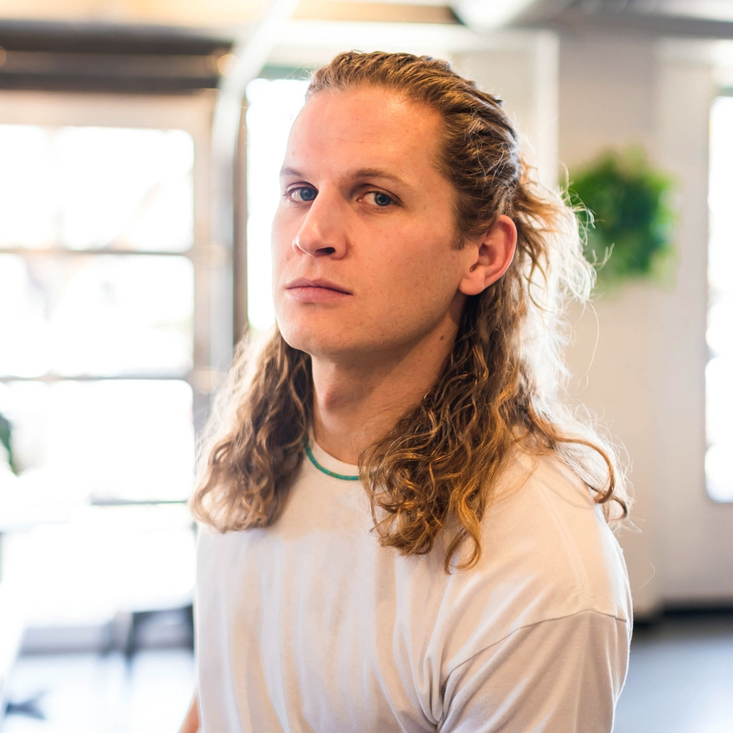 Dylan Montayne skyrocketed to popularity following a 2016 YouTube clip of him rapping while driving for Uber.
