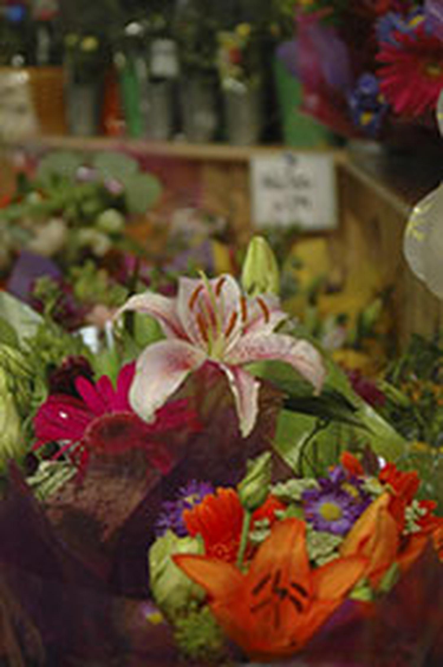Best Place To Buy Flowers Best Of Santa Fe Santa Fe Reporter