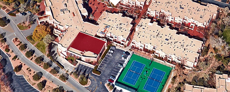 ©2015 Landsat, Map Data ©2015 Google
