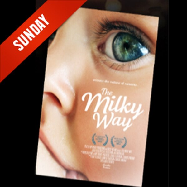 The Milky Way Join the Santa Fe chapter of The Breastfeeding Taskforce in watching a documentary normalizing breastfeeding and eat light fare from Whole Foods after. More Info>>