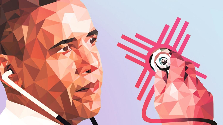 Image result for obama care in 2018 illustration