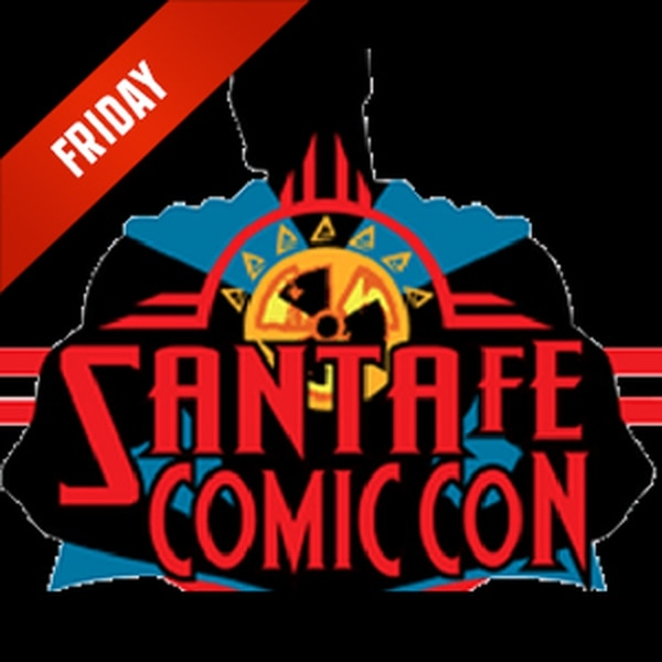 Santa Fe Comic Con Meet superhero and villains alike at the gathering of comic related characters and actors who have starred in some of your favorite superhero movies and tv shows. Meet and greet Garret Wang, Kevin Sorbo, Ellen Hollman and more. And don't forget to wear your favorite character costume! More Info>>