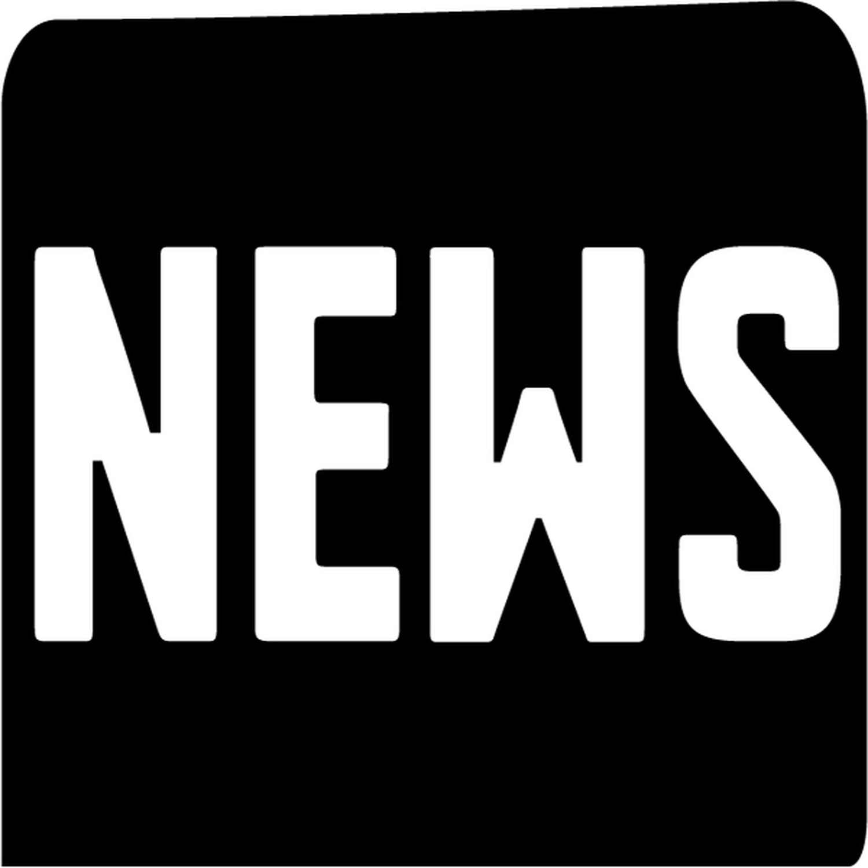 Private School Private Funds News Santa Fe Reporter